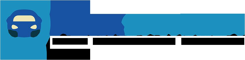 parkspace24.de